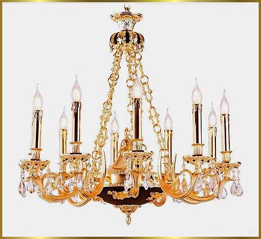 Classical chandeliers at factory direct prices model fs 9005 10 aloadofball Image collections
