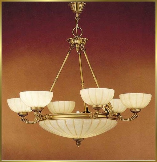 Alabaster chandeliers gallery model alj k007 chandelier model alj k007 aloadofball Image collections