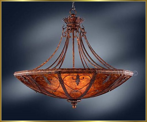 Classical chandeliers at factory direct prices model mg 3700 aloadofball Image collections