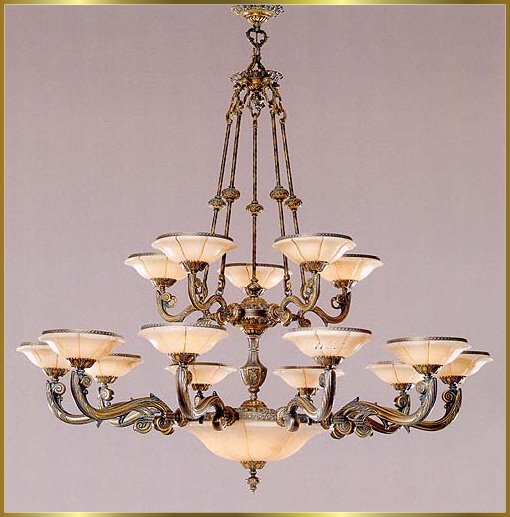 Alabaster chandeliers gallery model rl 395 140 click to view larger picture aloadofball Image collections