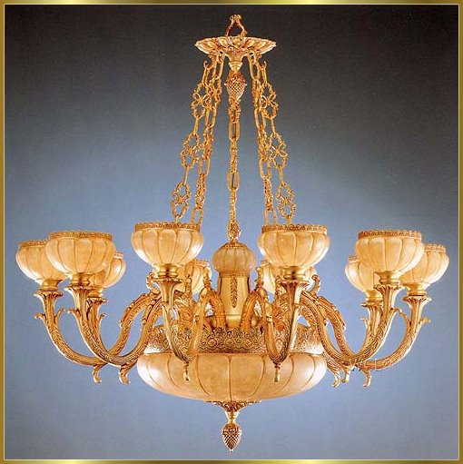 Alabaster chandeliers gallery model rl 448 130 click to view larger picture aloadofball Image collections