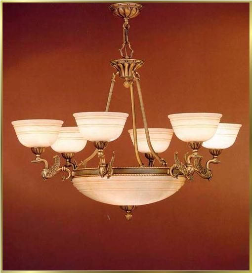 Alabaster chandeliers gallery model alj 8892 aloadofball Image collections