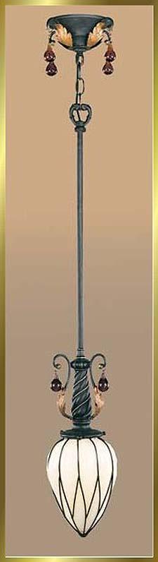 Chandelier Model: JB 7085