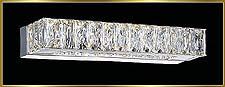 Chandelier Model: CW-1140