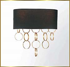 Contemporary Chandeliers Model: CW-1149