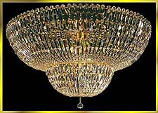 On Sale Chandeliers Model: 6300 FM 36
