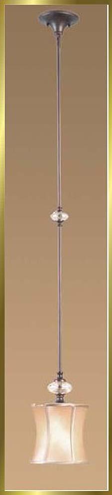 Chandelier Model: JB 7287