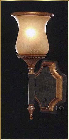 Chandelier Model: G30261-1