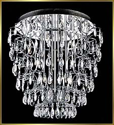 Contemporary Chandeliers Model: MX88053-24