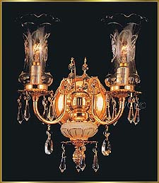 On Sale Chandeliers Model: YU 1284-3